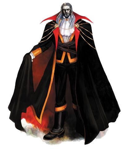 File:DraculaCircle.jpg
