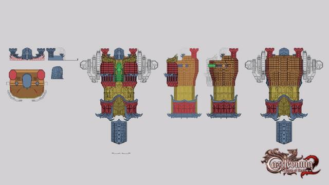 File:Brotherhood of Light - Siege Titan 03.png