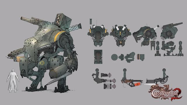 File:RiotMech02.png