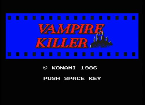 File:Vampire Killer Title.jpg