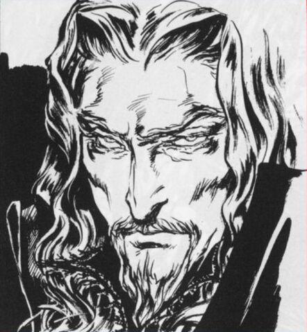 File:Dracula Prelude to Revenge.JPG