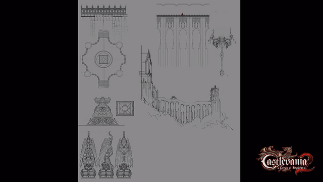 File:ThroneEntrance03.png