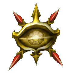 File:Sixth Sense Brooch.png