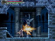 DOS-Glitch-04