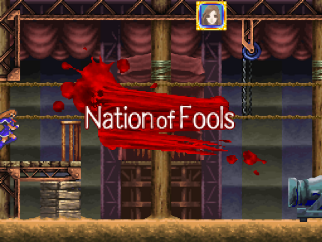 File:Portrait of Ruin - Nation of Fools - 01.png