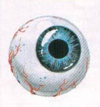 File:NES Game Atlas Eye.JPG