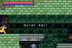 File:Outer Wall 3.PNG