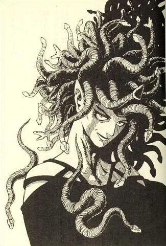 File:GVH Medusa.JPG