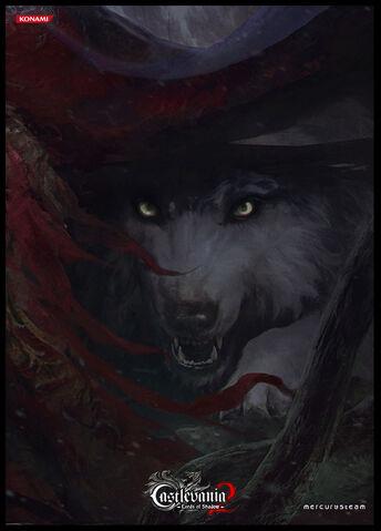 File:Los2-wolf.jpg
