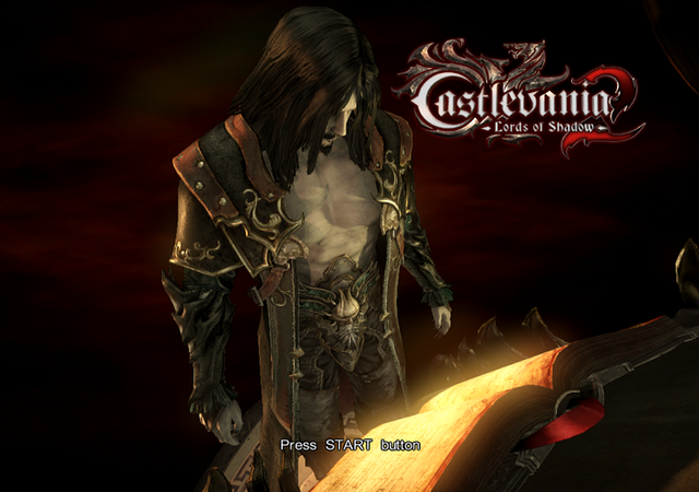 File:Castlevania3.png