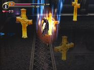 Lament of Innocence - Grand Cross - 01