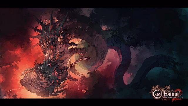 File:Leviathan01.png