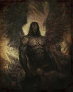 Satan Book of Dracul