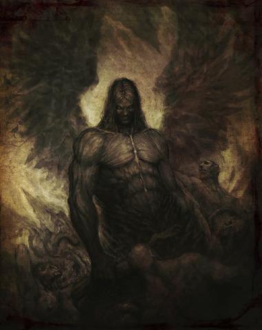 File:Satan Book of Dracul.png