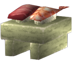 File:Sushi CoD.png