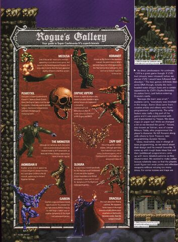 File:Retro Gamer - Issue 119 - 03.jpg