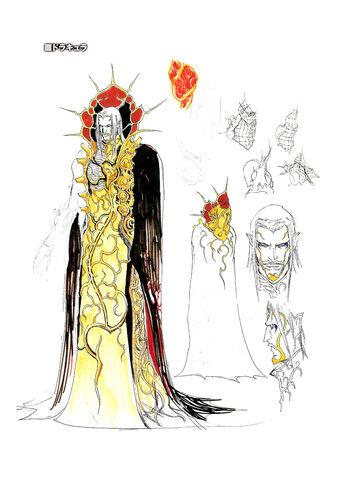 File:Dracula Judgment Guide.jpg
