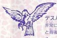CVA Raven