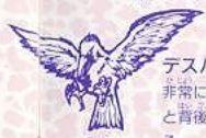 File:CVA Raven.JPG