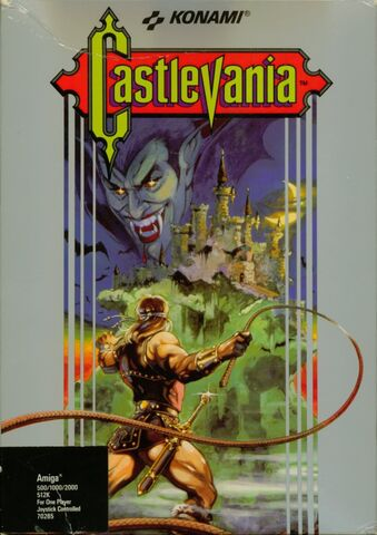 File:Castlevania Amiga.jpg