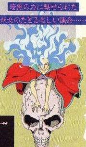 File:Holy Bible Guide Skull Sorceress.JPG