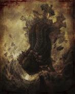 Leviathan Book of Dracul