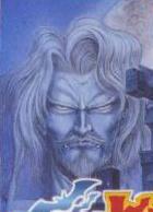 File:Leg Dracula Cover.JPG