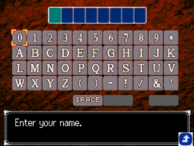 File:Portrait of Ruin - Name Entry Screen - 03.png