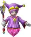 Twinkle Rod Transparent.PNG