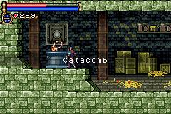 File:COTM 01 Catacomb 24b.PNG