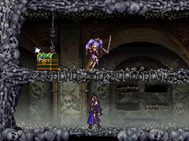File:Skeleton Cave (4).png