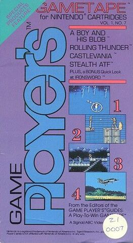 File:GamePlayer's GameTape Vol 1. No. 7.jpg