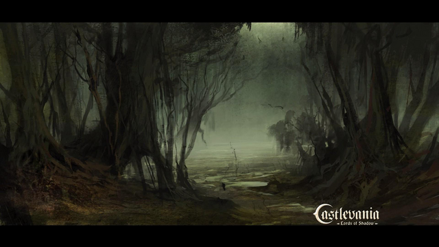 File:Swamp Concept.png