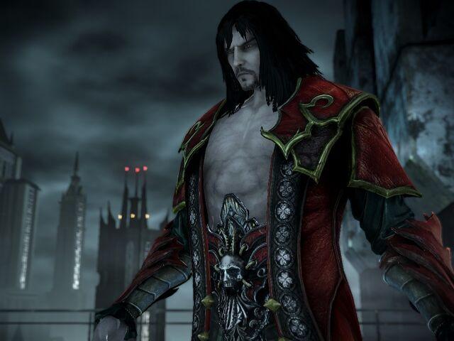 File:Dracula New Coat.jpg