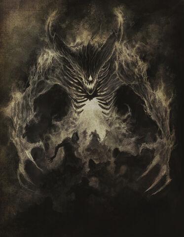 File:Dark Apostle.jpg
