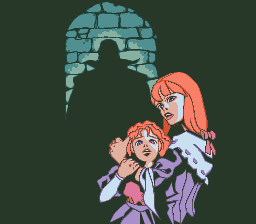 File:SNES-DraculaX-Opening07.png