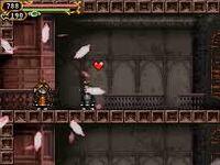 OoE-automaton-heart