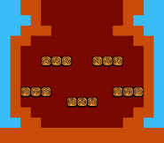 Super Mario Bros. 2 - 01