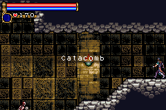 File:COTM 01 Catacomb 04 01DL.PNG