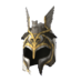 Crest Helm