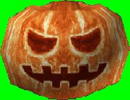 File:Pumpkin Sub-Weapon LoI.png