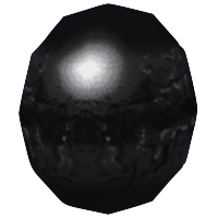 File:Black Orb.png