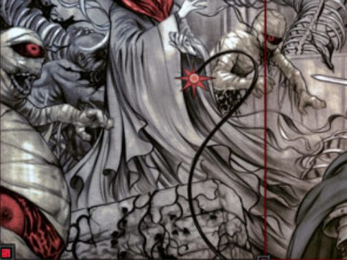File:Animated Dracula's Curse Mummy Men.JPG