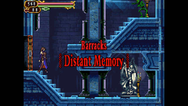 File:Order of Ecclesia - Barracks - 01.png