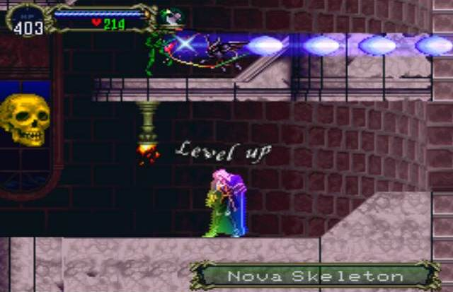 File:Lvl-up-Sotn.jpg
