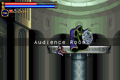 File:COTM 03 Audience Room 23d.PNG