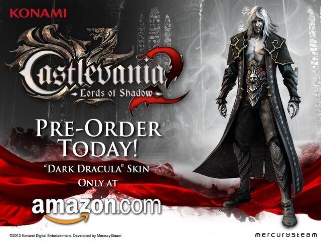 File:CVLOS2 GS Pre-Order Amazon.jpg