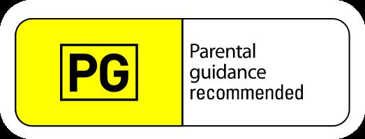 File:OFLC large PG.png
