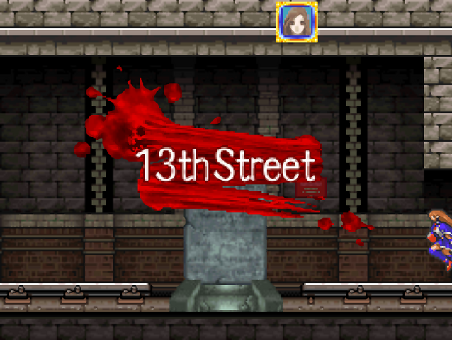 File:Portrait of Ruin - 13th Street - 01.png