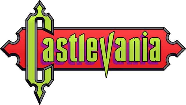 File:Castlevania logo color.png